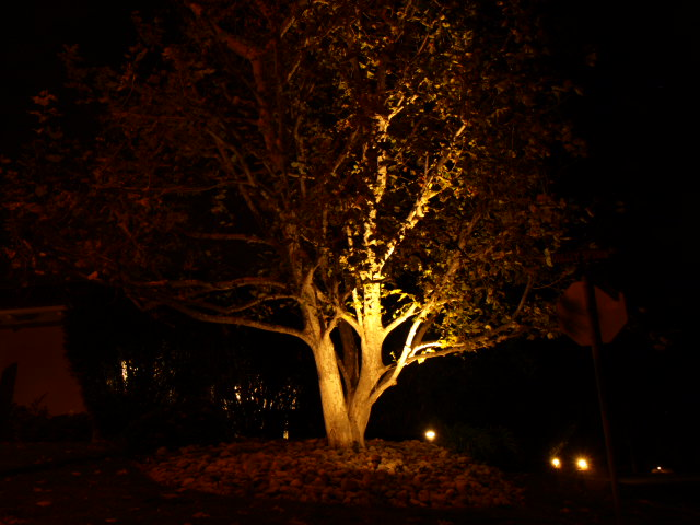 moorpark landscape lighting illuminus