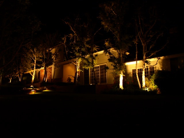 moorpark landscape lighting decorative lights